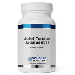 Douglas Labs Joint Tendon Ligament II