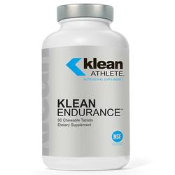 Douglas Labs Klean Endurance