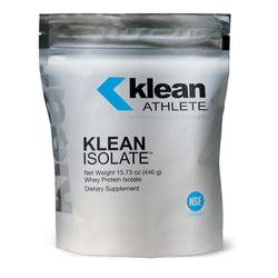 Douglas Labs Klean Isolate