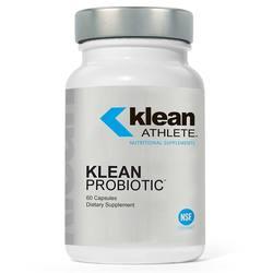 Douglas Labs Klean Probiotic