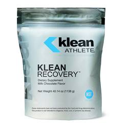 Douglas Labs Klean Recovery