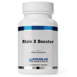 Douglas Labs Male X Booster