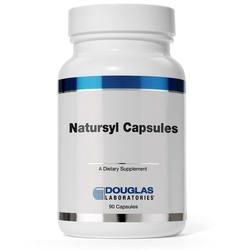 Douglas Labs Natursyl Capsule