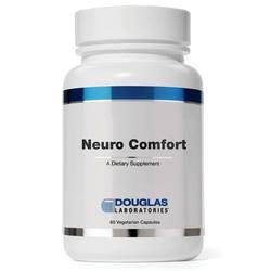 Douglas Labs Neuro Comfort