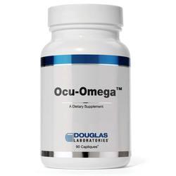 Douglas Labs OcuTone