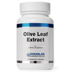 Douglas Labs Olive Leaf Extract