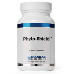 Douglas Labs Phyto Shield