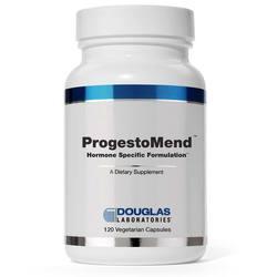 Douglas Labs ProgestoMend