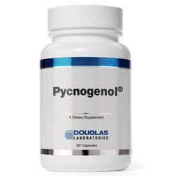 Douglas Labs Pycnogenol