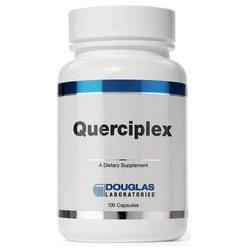 Douglas Labs Querciplex