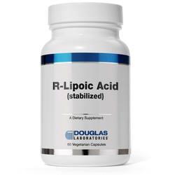 Douglas Labs R-Lipoic Acid
