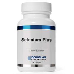 Douglas Labs Selenium Plus