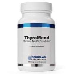 Douglas Labs ThyroMend
