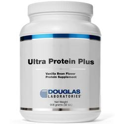 Douglas Labs Ultra Protein Plus
