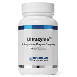 Douglas Labs Ultrazyme