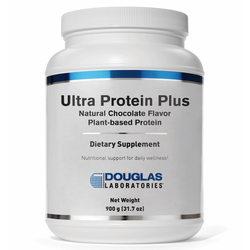 Douglas Labs Ultra Protein Plus