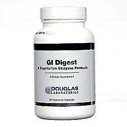 Douglas Labs GI Digest