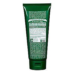 Dr. Bronner's Organic Shaving Gel