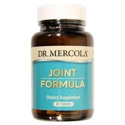 Dr. Mercola Joint Formula