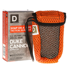 Duke Cannon Soap On A Rope Tactical Pouch