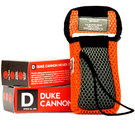 Duke Cannon Tactical Scrubber & Soap Bundle