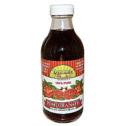 Dynamic Health Laboratories Juice Concentrate