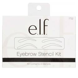 E.L.F Eyebrow Stencil Kit