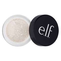 E.L.F Smooth and Set Eye Powder Brown
