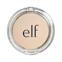 E.L.F Prime  Stay Finishing Powder Sheer