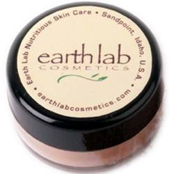 Earth Lab Cosmetics mineral-bronzer-earth-lab-cosmetics