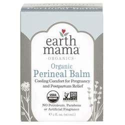 Earth Mama Angel Baby Organic Perineal Balm
