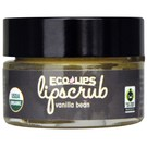Eco Lips Lip Scrub