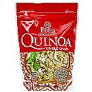 Eden Foods Organic Whole Grain Quinoa