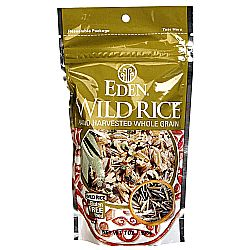 Eden Foods Whole Grain