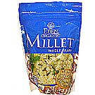 Eden Foods Organic Whole Grain Millet