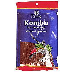 Eden Foods Sea Vegetable