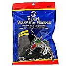 Eden Foods Instant Wakame Flakes