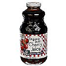 Eden Foods Organic Juice Cherry