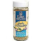 Eden Foods Organic Gomasio SeasoningGarlic
