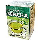 Eden Foods Organic Green Tea Sencha