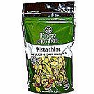 Eden Foods Organic Pistachios