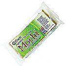 Eden Foods Mochi