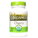 Enzymatic Therapy True Organics Cherry