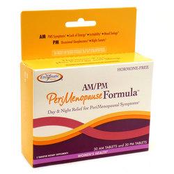 Enzymatic Therapy AMPM PeriMenopause Formula