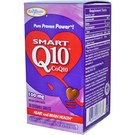 Enzymatic Therapy Smart Q10, 100 mg
