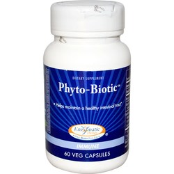 Enzymatic Therapy Phyto-Biotic