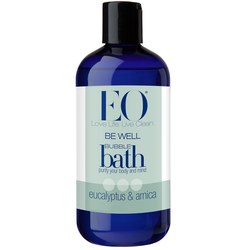 Eo Products Bubble Bath