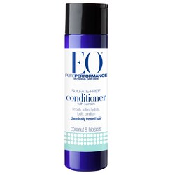 Eo Products Sulfate-Free Conditioner
