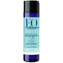 Eo Products Sulfate-Free Shampoo