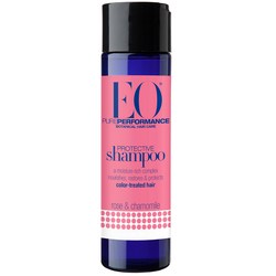 Eo Products Shampoo